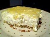 Pineapple Pretzel Salad 3 cups crushed pretzels 1 cup butter, melted 8 ounce package cream cheese 1 cup sugar 8 ounce container cool whip 2 (20 ounce) cans crushed pineapple 1/2 (3.4 ounce) package instant vanilla pudding mix Place crushed pretzels in the bottom of a 9×13 inch baking dish. Pour melted butter carefully over …