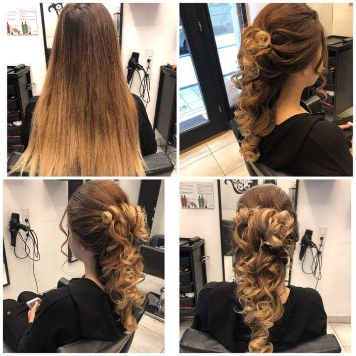 Gólyabálra is szép frizura dukál. Noémi alkotása nagyon szép lett :)  #instafashion #beautysalon #hairstyle #hairstyles #hairs #hairsalons #hairbunmaker #hair #prilaga #hairfashion #hairbuns #hairsalon #hairdresser #hairbun #hairofinstagram #hairoftheday #konty #menyasszony #kiengedettkonty#magdiszepsegszalon