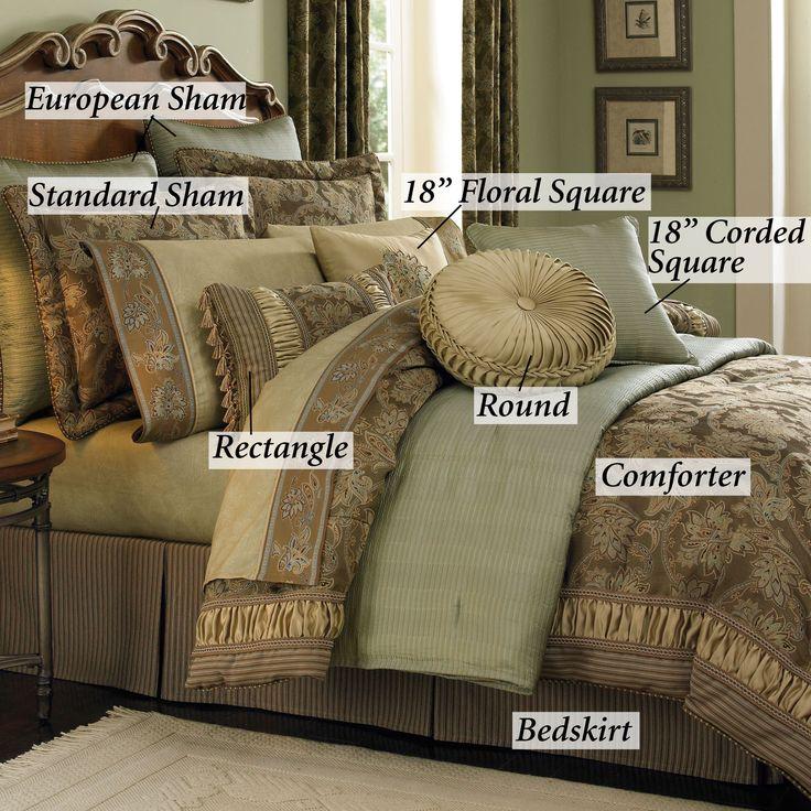 Bedroom Set Names Collection Home Design Ideas Impressive Bedroom Set Names Collection