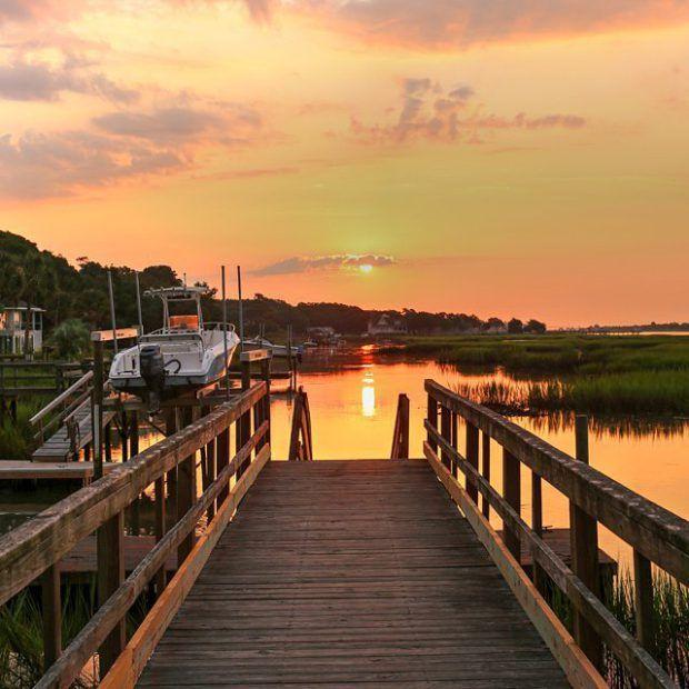 Best 25+ Beach Sunrise Ideas On Pinterest
