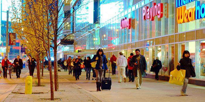 Consommateur 2.0 : mythe ou réalité ?