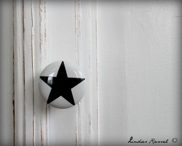 Bildresultat för dörrknoppar