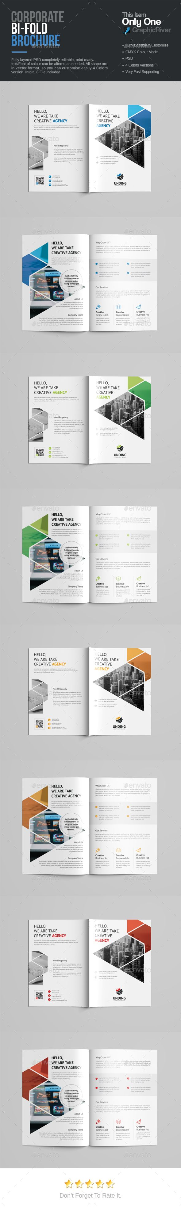 Wonderful 1 Page Resume Format Free Download Thin 100 Free Resume Builder And Download Regular 100 Free Resume Builder Online 1099 Contract Template Young 15 Year Old Resume Yellow2 Circle Template 145 Best Images About Brochure Design On Pinterest | Marketing ..