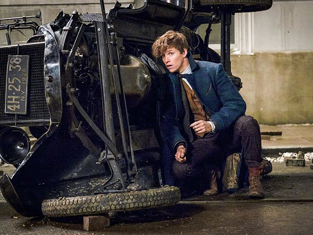 9 Things You Need to Know About Fantastic Beasts and Where to Find Them. Get stoked for new adventures in the wizarding world with these fun trivia nuggets