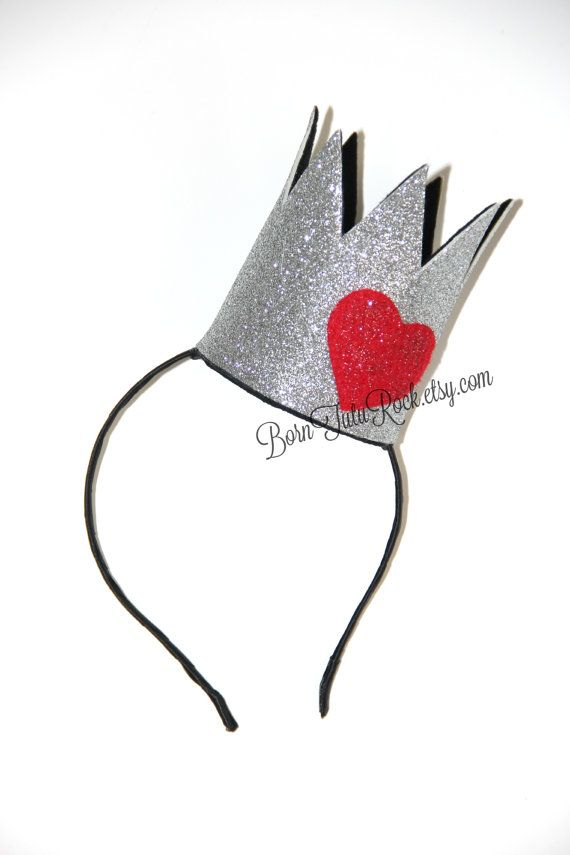 If I only had a heart -Tin Man  The perfect accent to your Halloween Costume or just for everyday Sass!  My Tin Man design was inspired by none