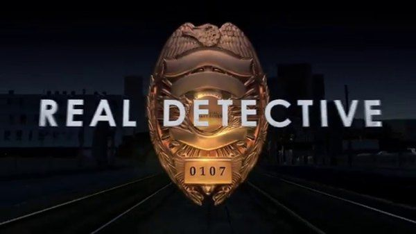 discovery id channel real detective | Watch Real Detective season 1 episode 7 Online
