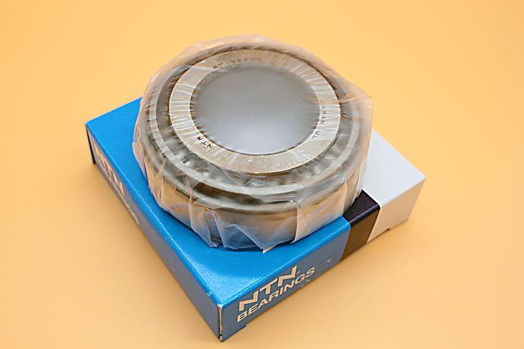 NTN 32208 Tapered Roller Bearings