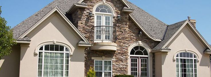 Insider Tips for Choosing Replacement Windows - If you have ever talked to a contractor about the importance of windows, chances are they had a lot to say on the subject. That is because windows are one of the most important elements of a home. If you need replacement windows in Las Vegas, there are some things you should be aware of when choosing which type of window to purchase. Consider these insider tips for a great chance at choosing the best option for your home.