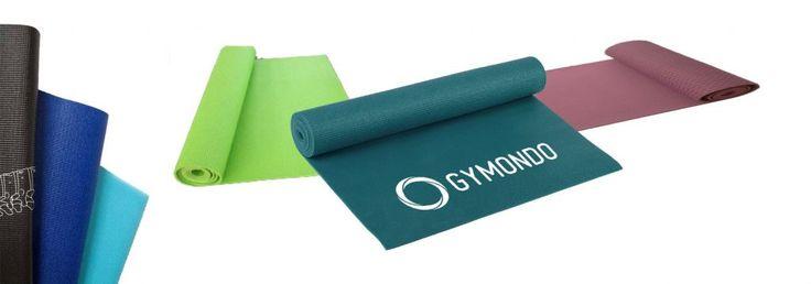 YOGA Matten mit Druck http://www.die-werbeschmiede.de/werbeartikel/fitness-kosmetik/yoga-matten-mit-druck/