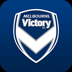 Melbourne Victory Home | Melbourne Victory