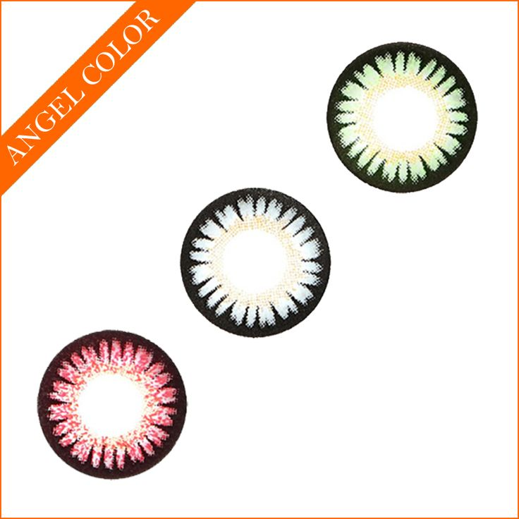Factory Price Cheap Contact Lenses Cosmetic Circle Lens Bambi Angel Color Contact Lenses , Find Complete Details about Factory Price Cheap Contact Lenses Cosmetic Circle Lens Bambi Angel Color Contact Lenses,Bambi Contact Lenses,Angel Color Contact Lenses,Cheap Contact Lenses from -Shenzhen Lensgoo Vision Co., Ltd. Supplier or Manufacturer on Alibaba.com