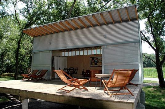 100 Best Images About Prefab On Pinterest Small Modular