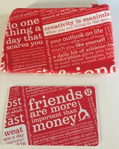 #Coupons #GiftCards Lululemon Athletica gift card $ 196- FREE SHIPPING INCLUDED - #Coupons #GiftCards