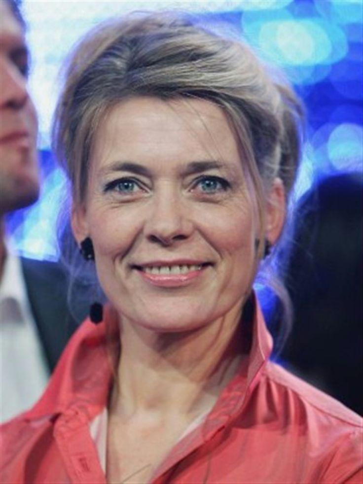 Barbara Rudnik- Fiche Artiste  - Artiste interprète - AgencesArtistiques.com : la plateforme des agences artistiques