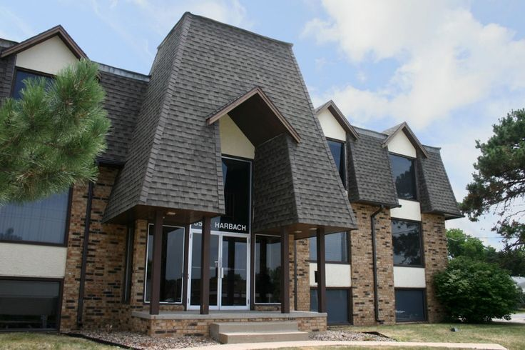 Best images about mansard roof on pinterest home