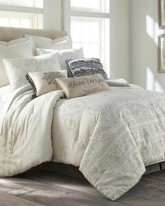 400TC Liquid Cotton Oversized Pillowcase Set in 2019 | Bedroom ...