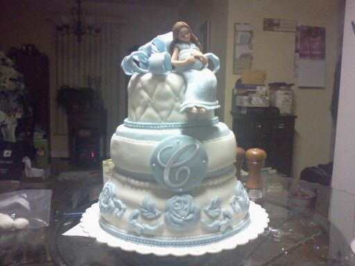 Cake Decorations At Coles : 28 Best images about THINGS WE HAVE MADE on Pinterest ...