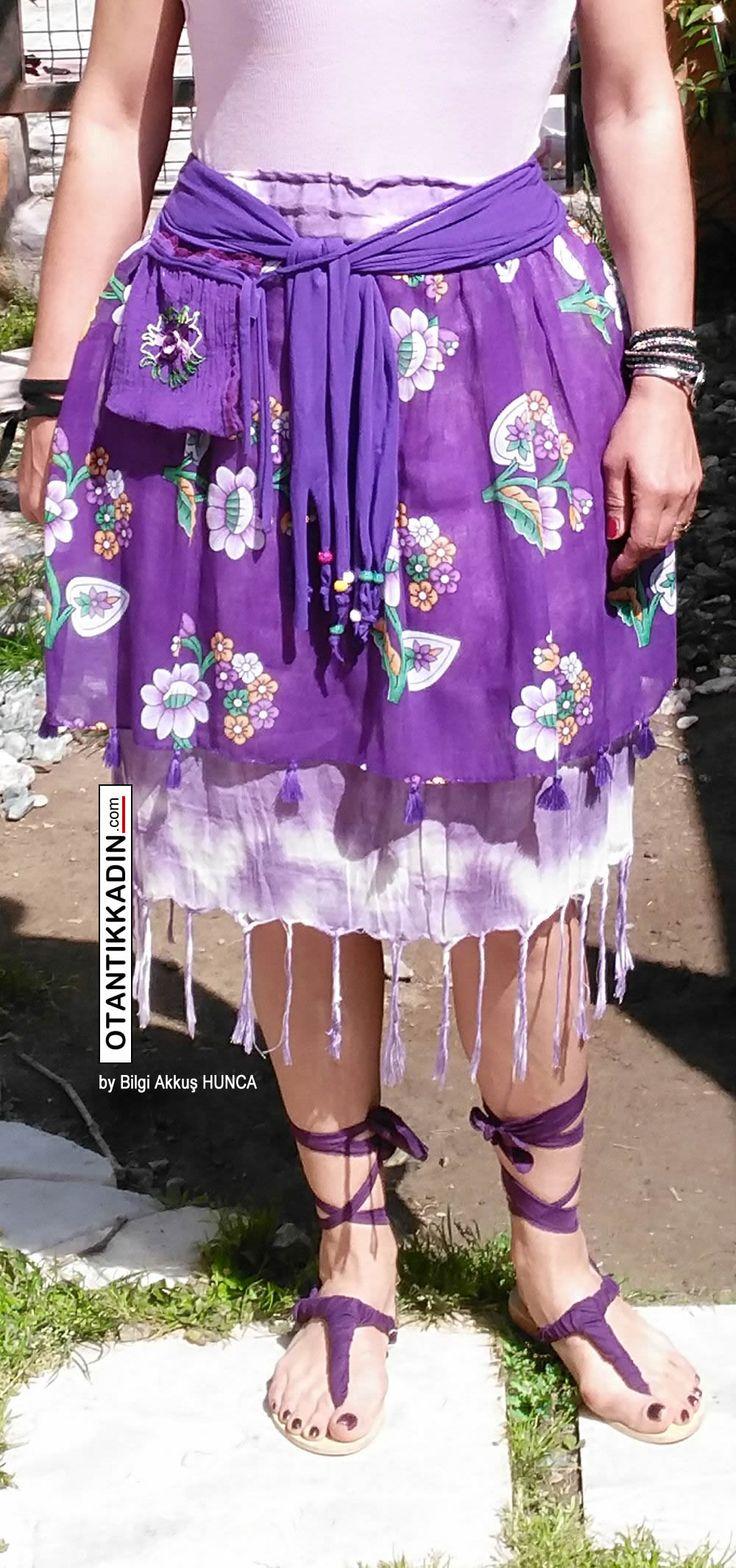 Otantik Tokat Taş Baskı Etek Kod: 130416 – Fiyat: 55 TL | Otantik Kadın, Otantik Giysiler, Elbiseler,Bohem Giyim, Etnik Giysiler, Kıyafetler, Pançolar, Kışlık Şalvarlar, Şalvarlar,Etekler, Çantalar,şapka,Takılar