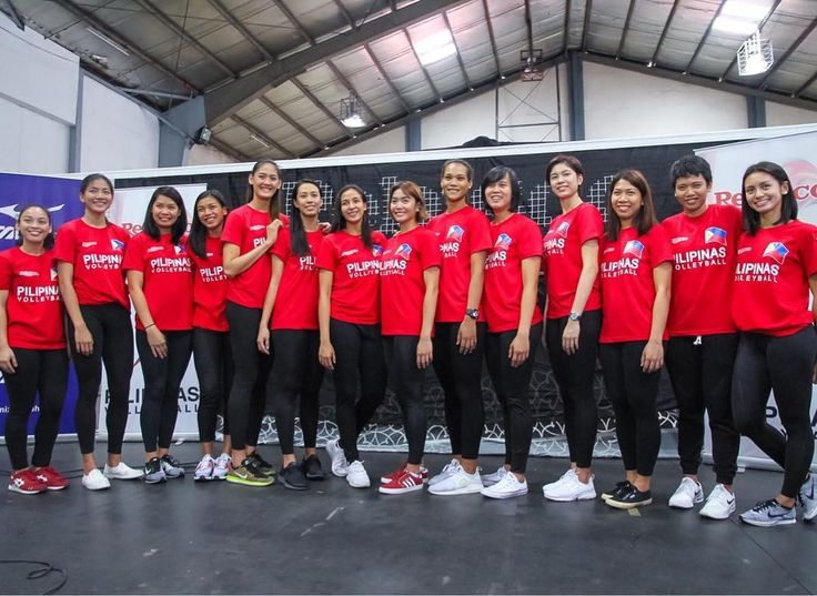 The Philippine women's volleyball team checked into this bustling Japanese city Tuesday, armed with the burning desire to improve its game and bring the country back to international prominence.