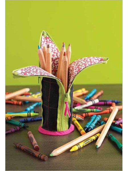 Buy - BananaPeel Pencil Case