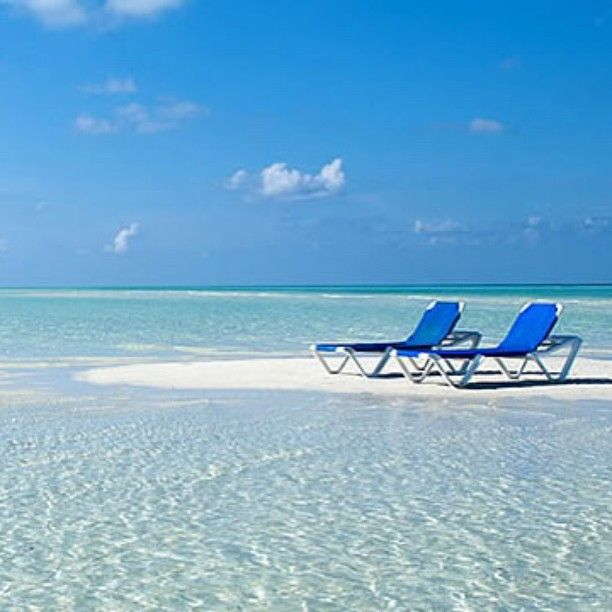 14 best cayo coco cuba cruise port views images on pinterest cayo coco cuba cruise port. Black Bedroom Furniture Sets. Home Design Ideas