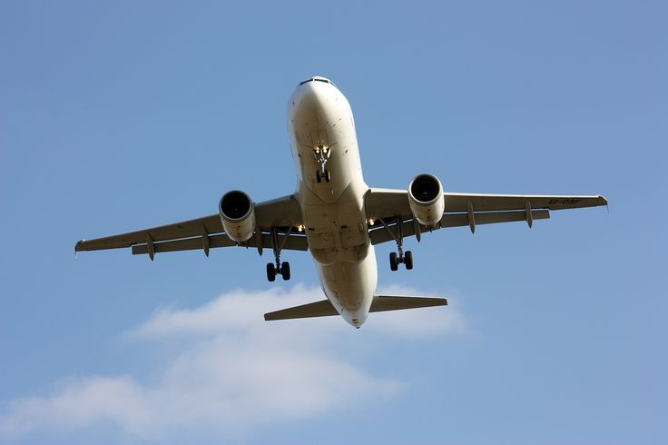 How to Find the Best Airfare | Savored Journeys