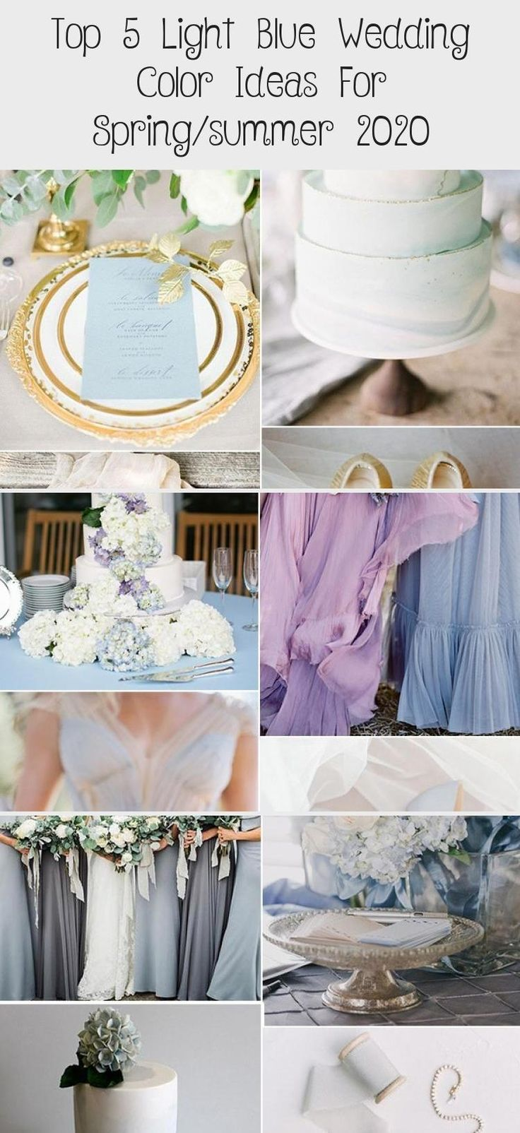 trending light blue and greenery wedding color ideas for spring summer 2019 #weddingcolors #weddingideas #blueweddings #Blushgardenwedding #gardenweddingNight #gardenweddingTent #gardenweddingChairs #gardenweddingPhotography