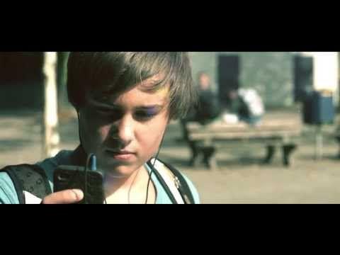 ▶ Min OCW 'Wat doe jij eraan?' (Film over pesten op school) - YouTube