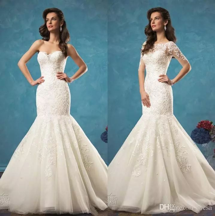 Second Marriage Wedding Dress: 17 Best Ideas About Second Marriage Dress On Pinterest