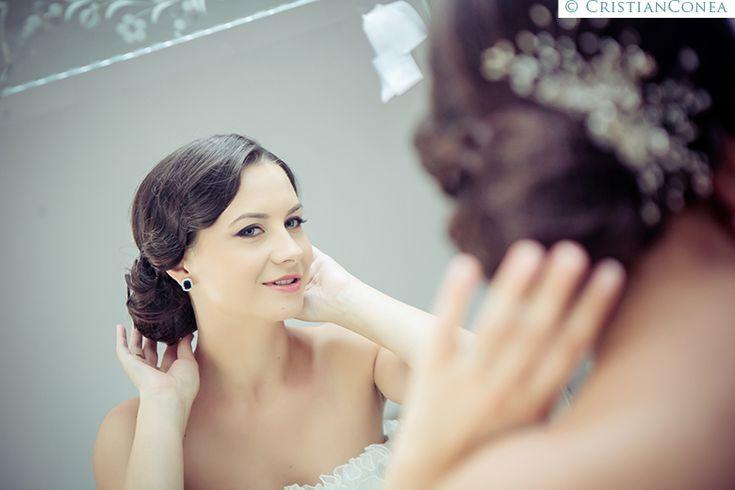 fotografii nunta © cristian conea (8)
