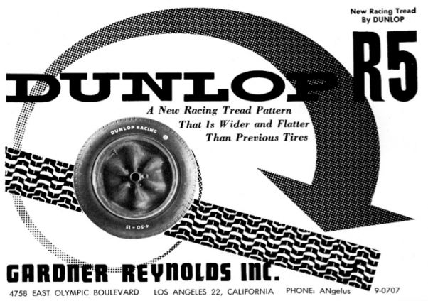 120 best images about Vintage Tire Advertising on ...