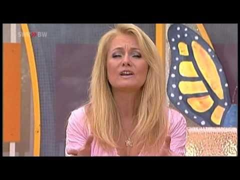 Nicole - PS Ich lieb Dich