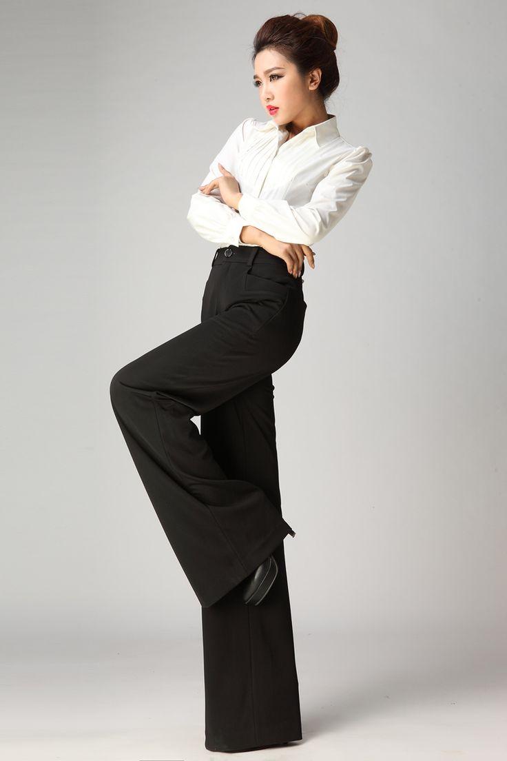 twodsqi scheda lan hitz 2014 signore di modo casuale pantaloni gamba larga pantaloni lunghi culottes rifiuto professionale bigfoot pantaloni 04 in taglia : s ( pre 3-10 giorni di consegna ) m ( pre 3-10 giorni di consegna ) l ( pre 3-10 giorni di consegna ) xl ( pre da Berretti da baseball su AliExpress.com | Gruppo Alibaba
