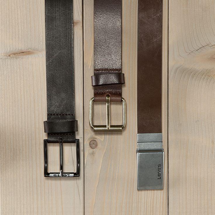 #jeanspl #newcollection #newproduct #new #newarrivals #fallwinter14 #fall #winter #autumn #autumnwinter14 #onlinestore #online #store #shopnow #shop #fashion #mencollection #men #belts #belt # #levis #levisstrauss