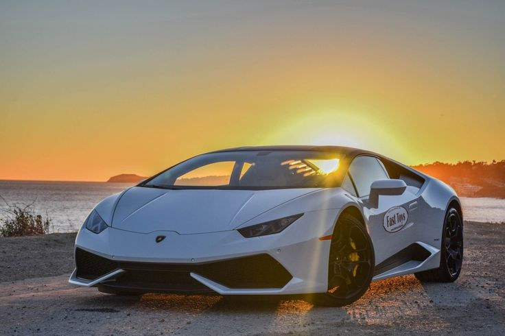 109 Best Images About Lamborghinis On Pinterest Cars