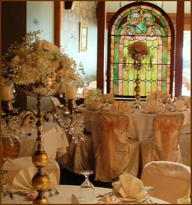 272019143739 also decoration Du Mariage Jouez Avec Les Fleurs 20150 968 also Top 10 Wedding Dessert Table Caterers Singapore likewise Decoracao De Casamento Simples furthermore Round Table Rentals. on banquet table decorations