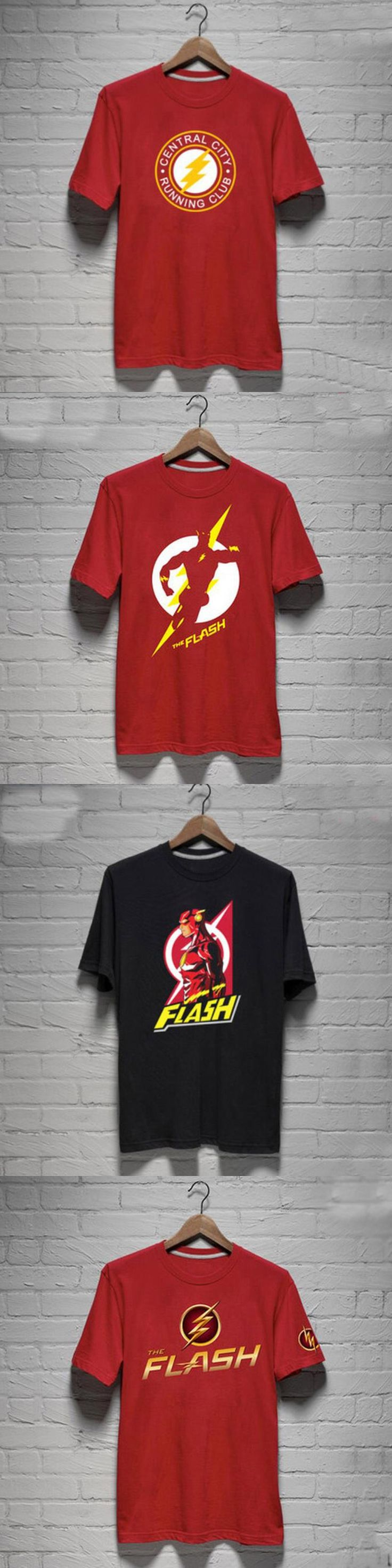 Flash Gordon Retro 80s T-Shirt  Stag Fancy Dress Queen Freddie Mercury Shirt US standard plus size factory outlet wholesale