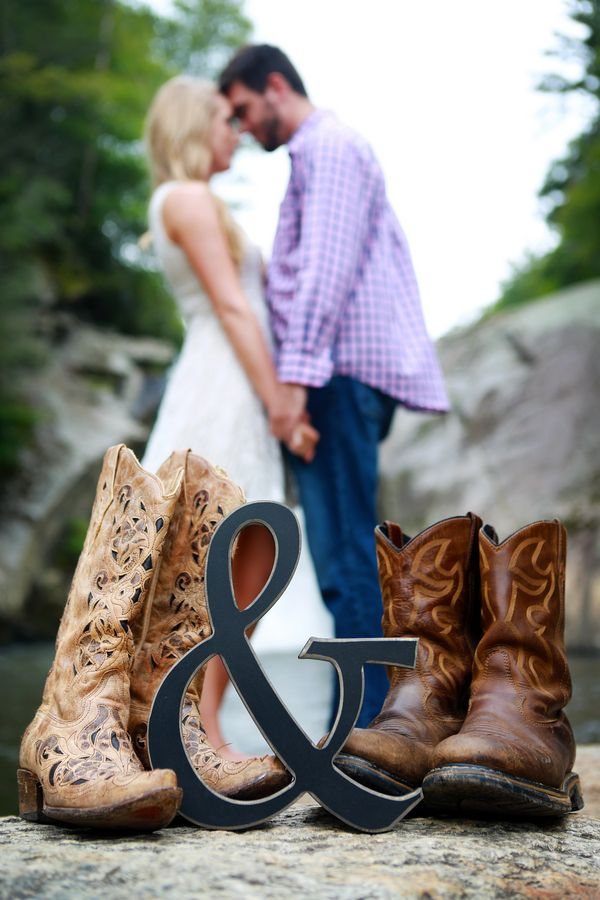 country cowgirl boots photography wwwpixsharkcom