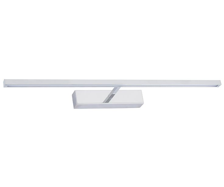 Bathroom Lights Keep Dimming 57 best lighting images on pinterest | pendant lights, ranges and