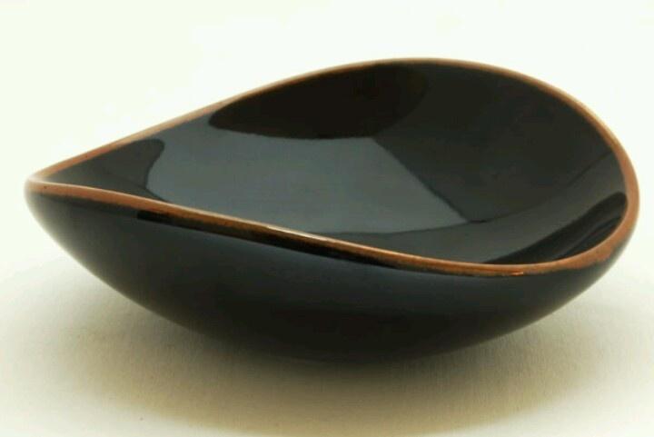 白山陶器 CORON(コロン) L 天目