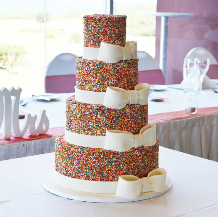 4 tier wedding cake for 100 16 best images about wedding cake on sprinkles 10393