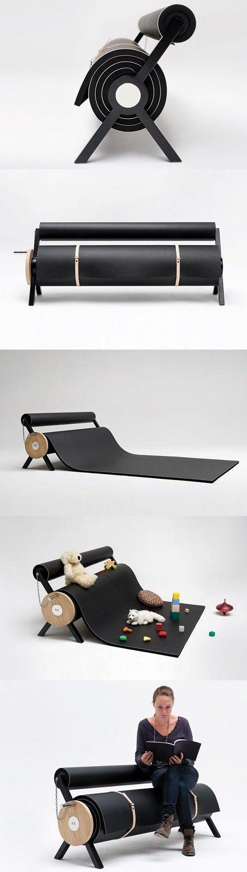 Designer cloth sofa drip sofa hotel lobby sofa china mainland -  Karpett