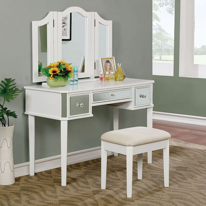 bedroom vanity sets. Best 25  Bedroom vanity set ideas on Pinterest Vanity ikea makeup table and