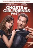 Ghosts of Girlfriends Past [DVD] [English] [2009], 1000042584