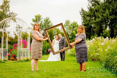 ... | Green Villa Weddings | Pinterest | Gardens, Mothers and Wedding