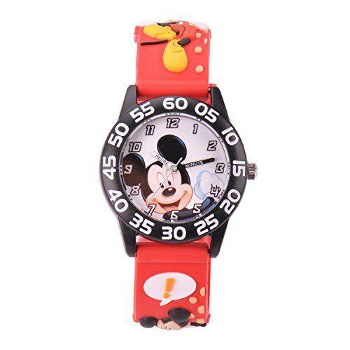 Armbanduhr ausmalbild  Die 25+ besten Disney jungen Ideen auf Pinterest | Disney cars ...