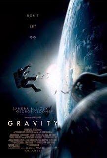 Gravity+2013+720p+Dual+Audio+Movie+Download