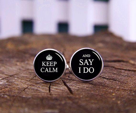8 consigli per mantenere la calma il giorno delle nozze