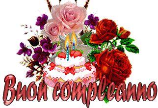 compleanno di stefy64