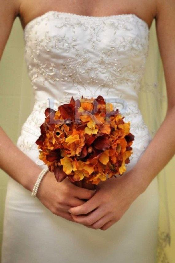Fall Wedding Flowers Fall Wedding Bouquets Fall Bouquets Fall Flowers